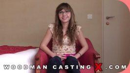 WoodmanCastingX Fira Ventura Anal Casting X 156