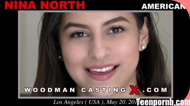 woodmancastingx-nina-north-casting-x-167-porn-woodman-pron-video-stream-tube-3gp-mobil-film-indir-3