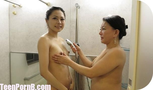 yui-yabuki-chiharu-yabuki-real-incest-japan-mom-daughter-3gp-porn-step-son-and-mommy-sex-free-new-full-jav-1