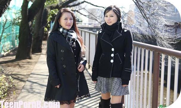 yui-yabuki-chiharu-yabuki-real-incest-japan-mom-daughter-3gp-porn-step-son-and-mommy-sex-free-new-full-jav-6