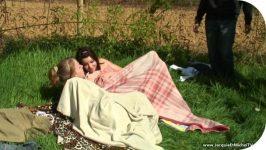 Celia, Manon Partouze a Liffre 35 Porn Video