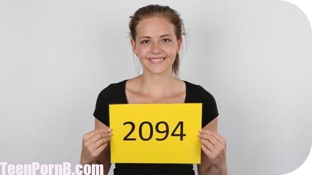 czechcasting-magdalena-2094-czech-casting-pron-3gp-mobil-full-new-2017-name-real-fuck-amateur-spankbang-xhasmter-1