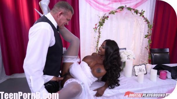 diamond-jackson-my-white-step-dad-pron-part-2-bridge-porn-video-free-3gp-mobil-sex-2017-1