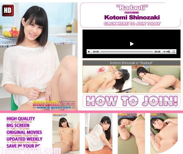 g-queen-kotomi-shinozaki-radauti-uncen-573-japan-pron-3gp-mobil-free-new-2017-full-download-9