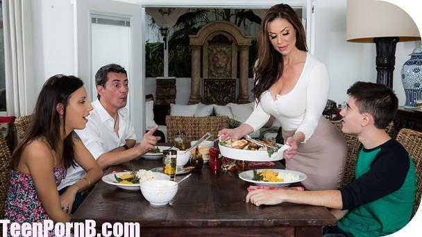 kendra-lust-thanksgiving-stuffing-jordi-el-nino-polla-porn-pron-video-3gp-mobil-3gpking-free-download-mp4-sex-spankbang-1