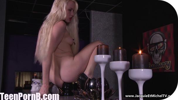 lola-taylor-defonce-extreme-anal-pron-3gp-mobil-free-download-sex-videos-spankbang-xvideos-1