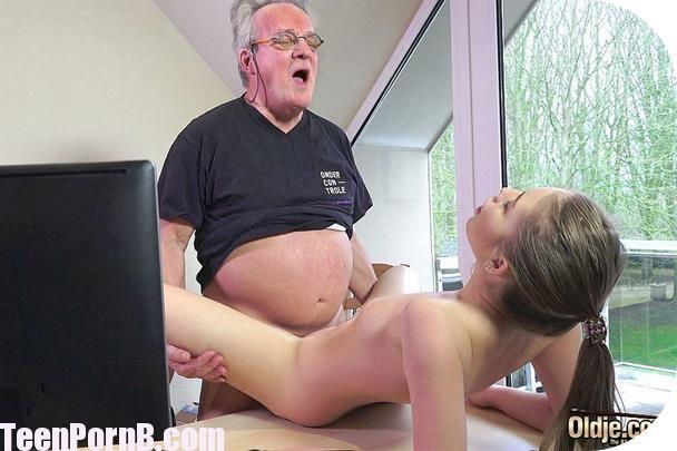 oldje-559-alessandra-jane-a-kinky-old-secret-pron-3gp-mobil-free-download-sex-6