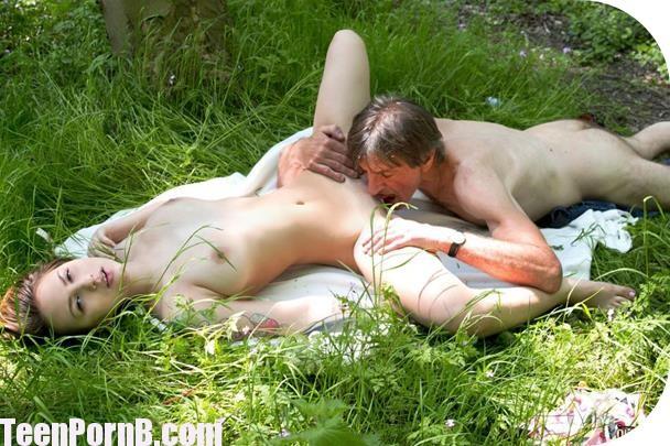 oldje-560-christie-star-savage-voyeur-old-young-pron-3gp-mobil-oldman-teen-sex-free-video-bokep-tube-8-wap-4