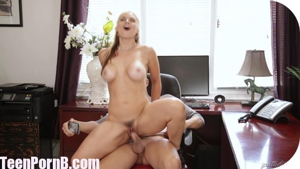 step-mom-sarah-vandella-xander-corvus-daddys-calling-step-son-pron-video-sex-download-bokep-wap-3