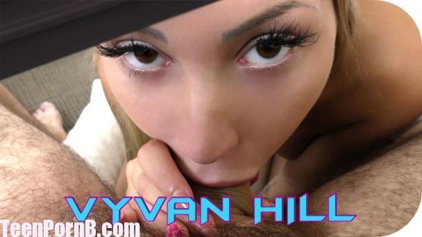 wakeupnfuck-pierrewoodman-vyvan-hill-wunf-202-203-204-205-206-free-download-new-3gp-mobil-sex-pron-download-3