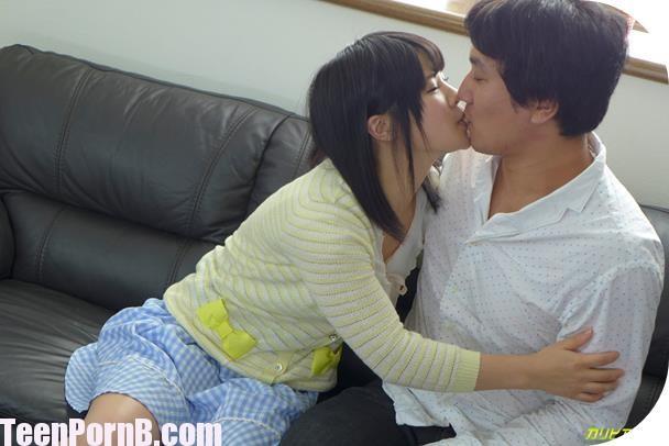 ami-oya-incest-with-a-mature-older-brother-japan-sister-porn-jav-oldman-fuck-teen-free-step-bro-download-2017-3gp-mobile-6