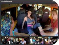 CzechBangbus Czech Bangbus 4 porn Video HD