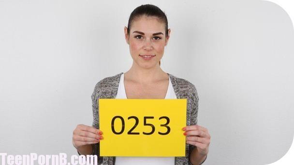 CzechCasting Marcela 0253 Czech Casting Porn