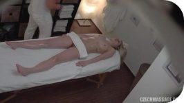 CzechMassage Czech Massage 309 porn