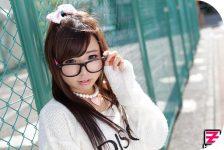 Miyuki Morino 0793 uncen Japanese Teen petite porn