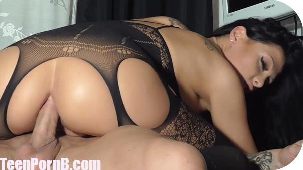 Free porn movie mobil-5499