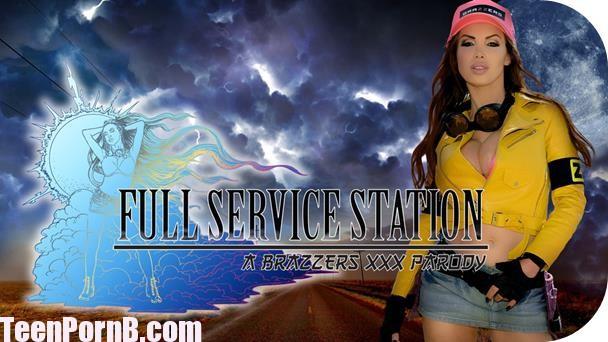 nikki-benz-full-service-station-a-xxx-parody-pron-3gp-mobil-2017-new-stream-tube-bokep-tube-8-sex-video-spankbang-5