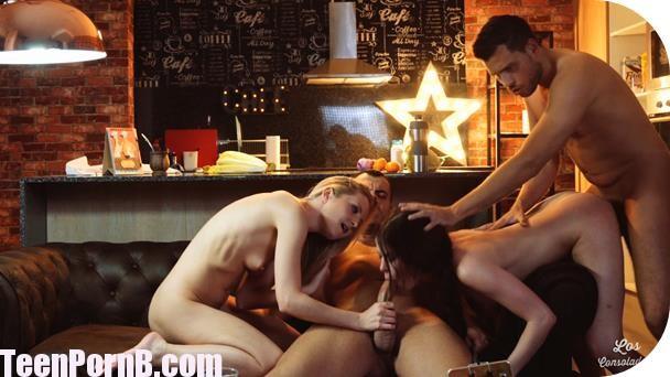 sicilia-blonde-hungarian-sicilia-andy-stone-give-a-consolation-foursome-fuck-3gp-mobil-download-5
