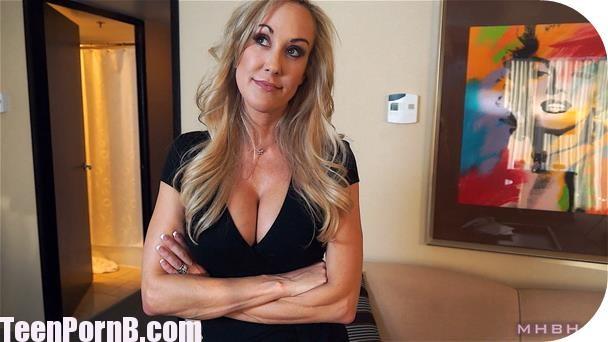 Brandi Love Blackmailing Brandi Porn Video  Teen Pornb-4437