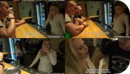 CzechGangBang Czech GangBang 20 Part 1 Porn