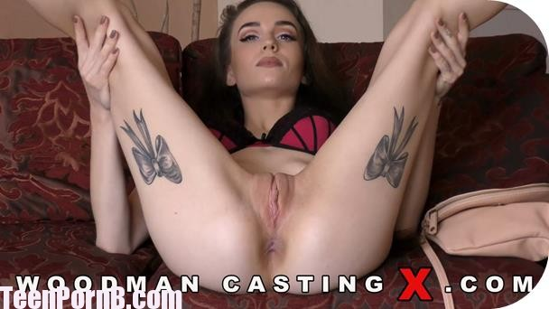 Porn Video X Video Com
