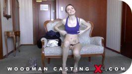 WoodmanCastingX Belle Claire Casting X 126 Porn