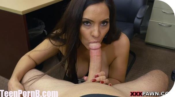 Vagina hairy nude girl-2678