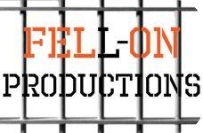 Fell-OnProductions 25Vid Madisin Lee Step Mom Son Sister