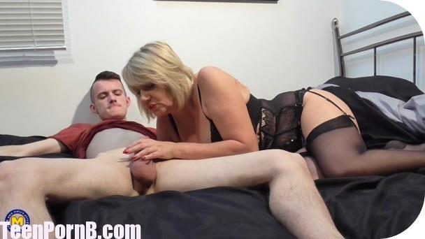 Mistresess bondage chat