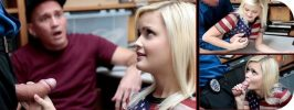 Shoplyfter Madison Hart Case No 5731619 Porn