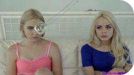 StepSiblingsCaught Chloe Couture, Elsa Jean Hypnotized My Sister