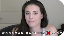 WoodmanCastingX Casey Calvert Casting X 172 pron