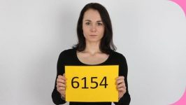 CzechCasting Kristyna 6154 Czech Casting Porn