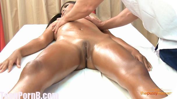 erotic massage and gay sex thaimassage vasastan stockholm