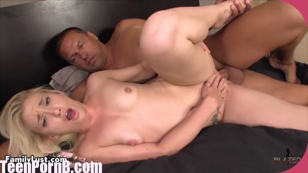 free female wap porn pics