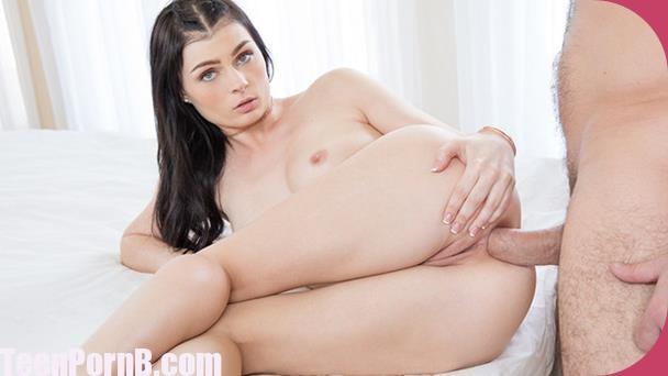 Sexy girls pussy