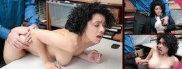 Shoplyfter Maya Morena Case No 876952 porn video
