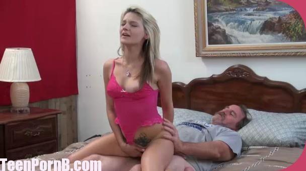 Hope Harper Dad Porn - HD Adult