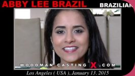 WoodmanCastingX Abby Lee Brazil, Joleyn Burst Porn