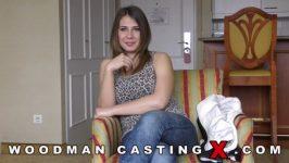 WoodmanCastingX Aida Swinger Casting X 157 Porn