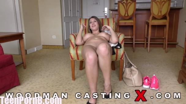 swinger latex porno casting