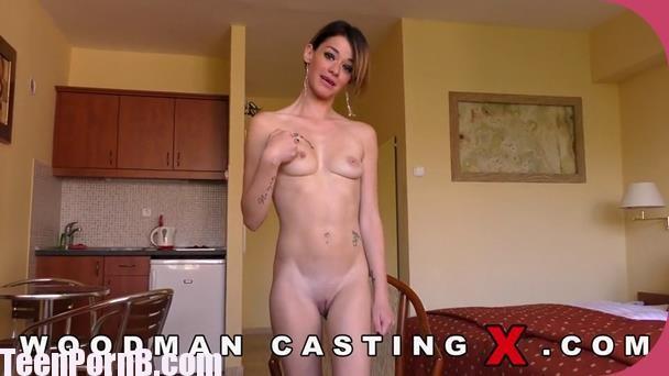 WoodmanCastingX Carla Rosa Casting X 175