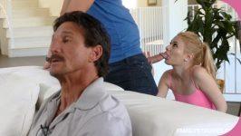 FamilyStrokes Kennedy Kressler Family Strokes Porn