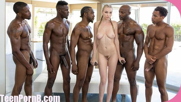 hot busty boobs sex in school