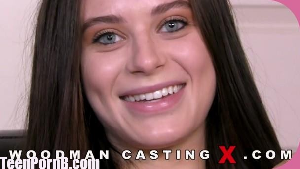 WoodmanCastingX Lana Rhoades Casting X 175