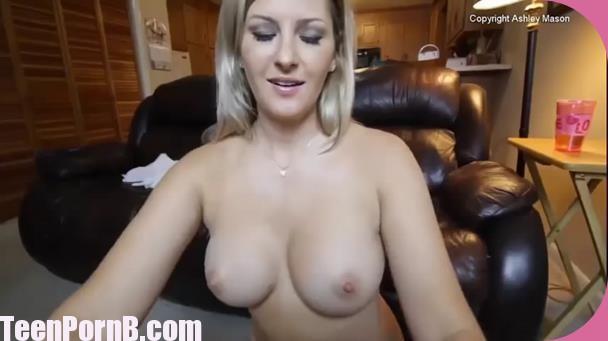 Pinay Big Tits Creampie