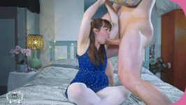 ForbiddenPerversions Tammie Madison Mommy, Son