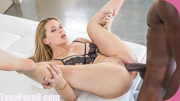 Sloan harper anal