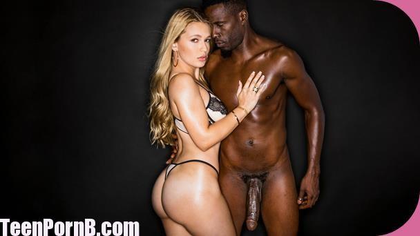 Sloan Harper Creampie Porn