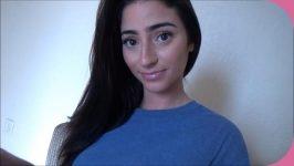 FamilyTherapy Jasmine Vega Father, Daughters..